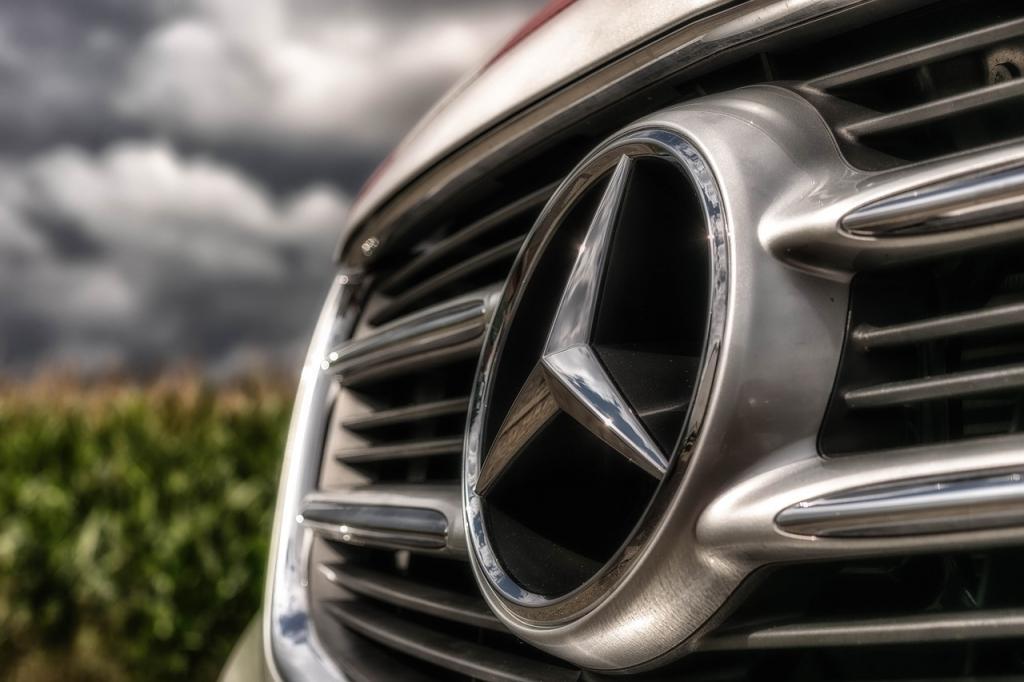 Protokolarni prevozi, vip prevozi, limuzinski prevozi - product image