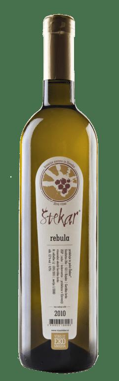 REBULA - product image