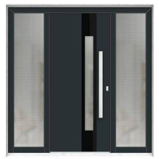 PVC vrata - product image