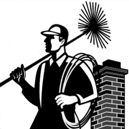 Čiščenje dimnikov - product image