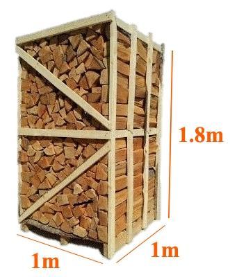 Drva - product image
