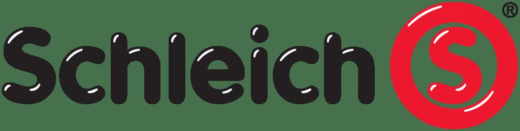 SCHLEICH — Živali kot bi bile prave - product image