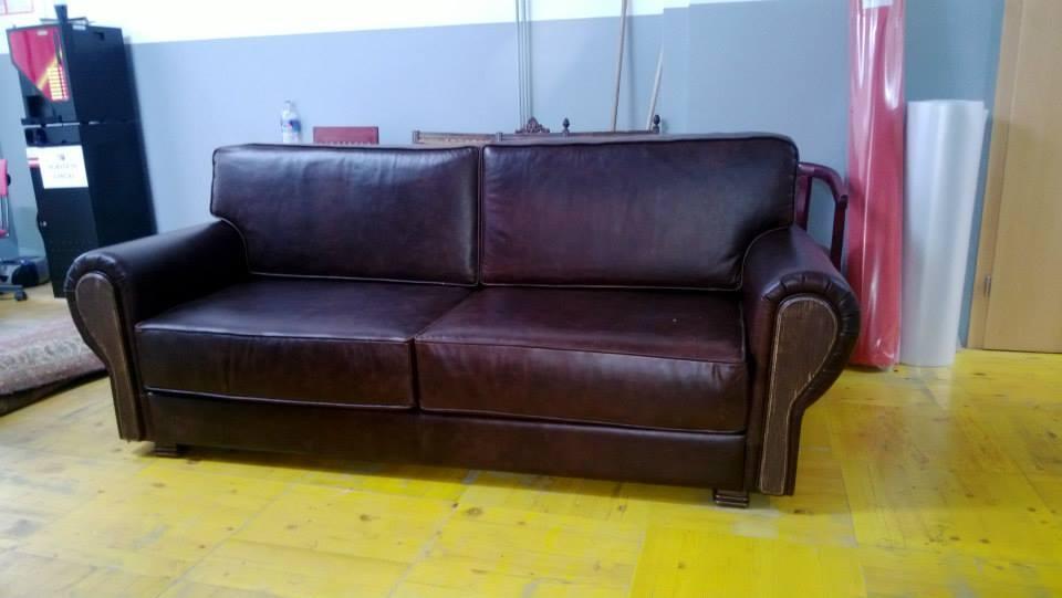 Sedežne garniture - product image