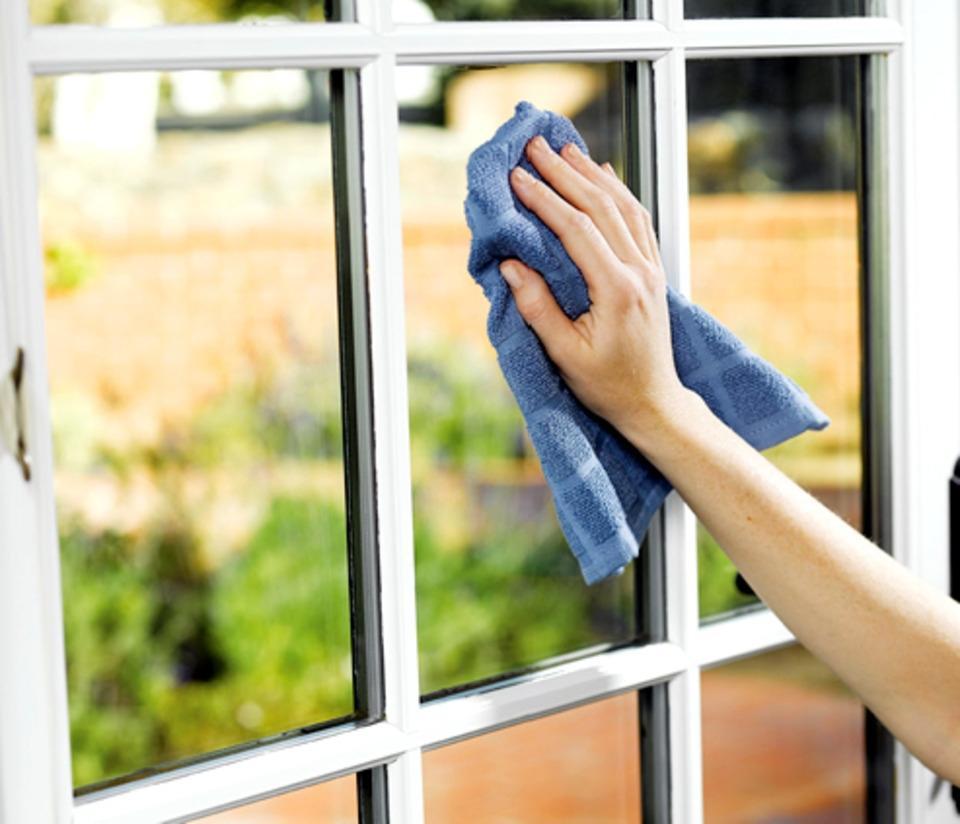 Redno čiščenje stanovanja - product image