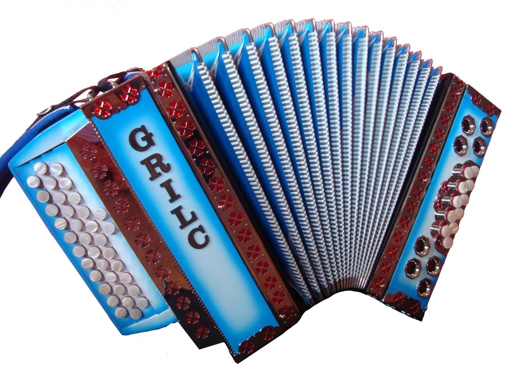 Otroške harmonike - product image