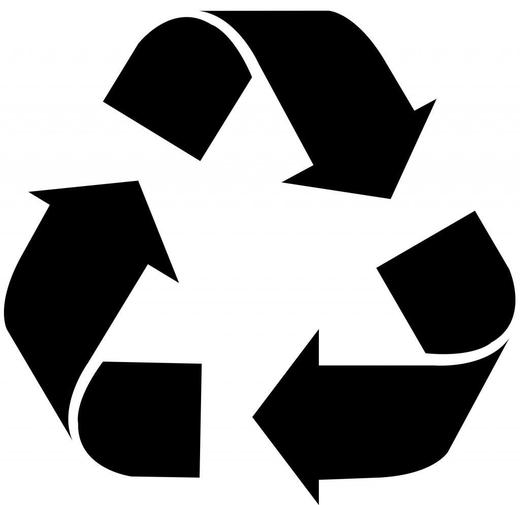 Opis izdelka - product image
