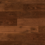 PANELNI PARKET - product image