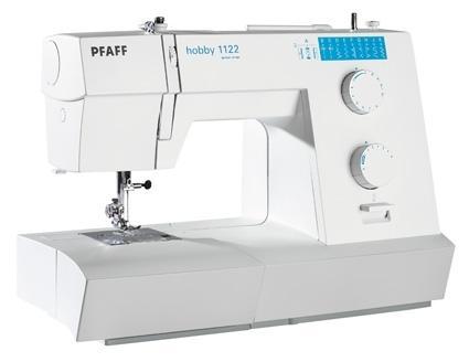 PFAFF šivalni stroji - product image