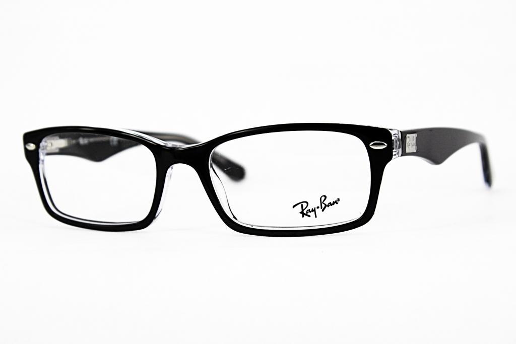 Korekcijska očala - product image