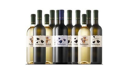 Vina - product image