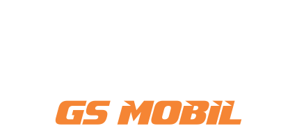 Uvoz vozil - product image