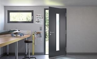Funkcijska vrata - product image