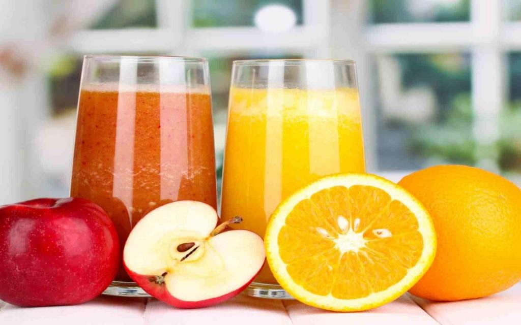 Pijače - product image