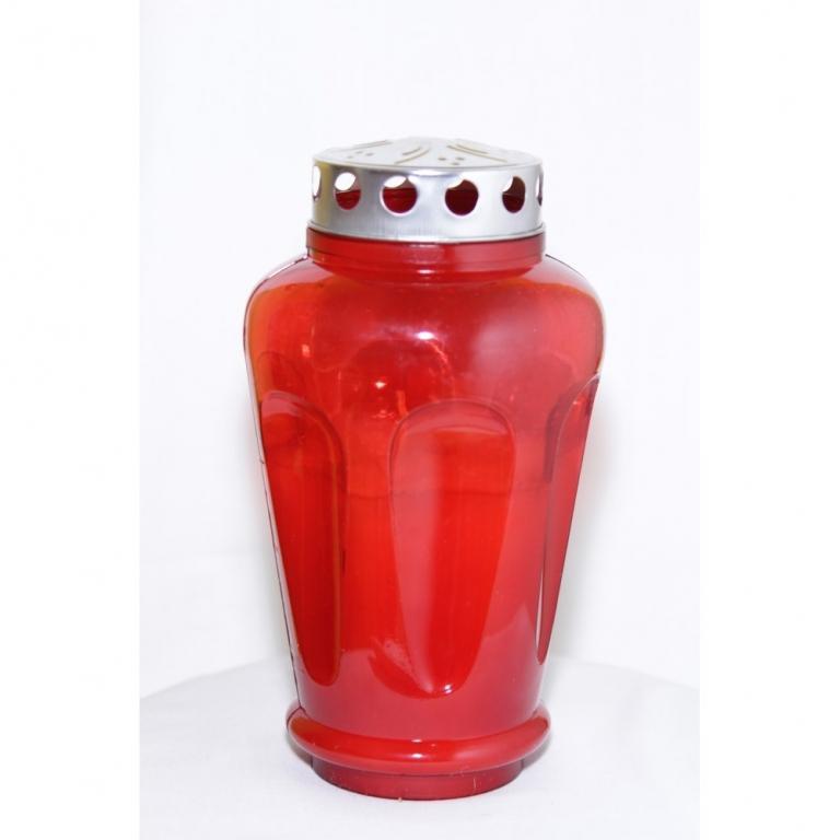 Nagrobne sveče - product image