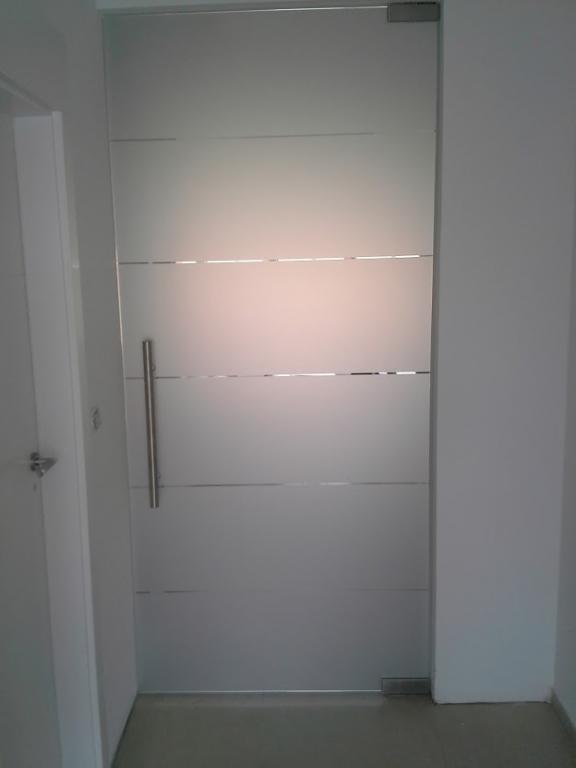 Steklarstvo - product image