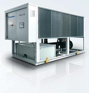 Profesionalna klimatizacija - product image