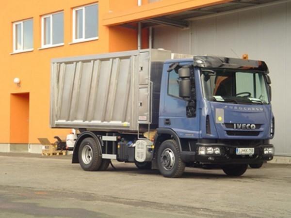 Prevoz kadavrov - product image