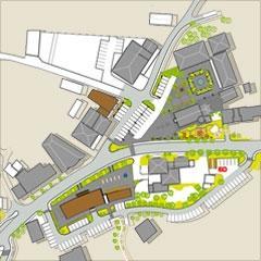Urbanizem - product image