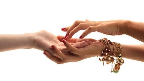 Pogled iz dlani - product image