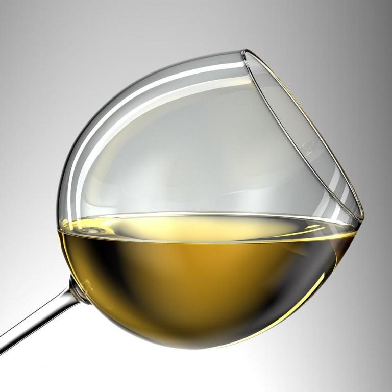 Odprta vina - product image