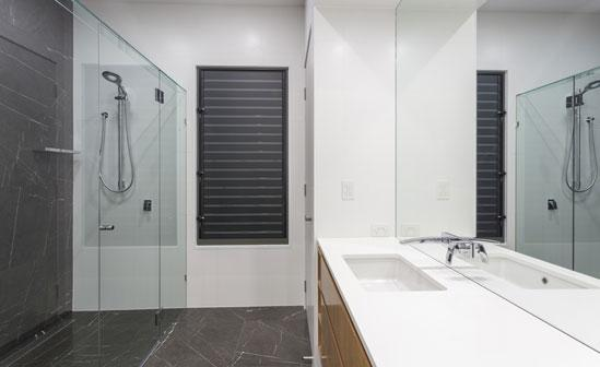 Adaptacija kopalnice, kuhinje, stanovanja - product image