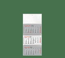 Koledarji - product image