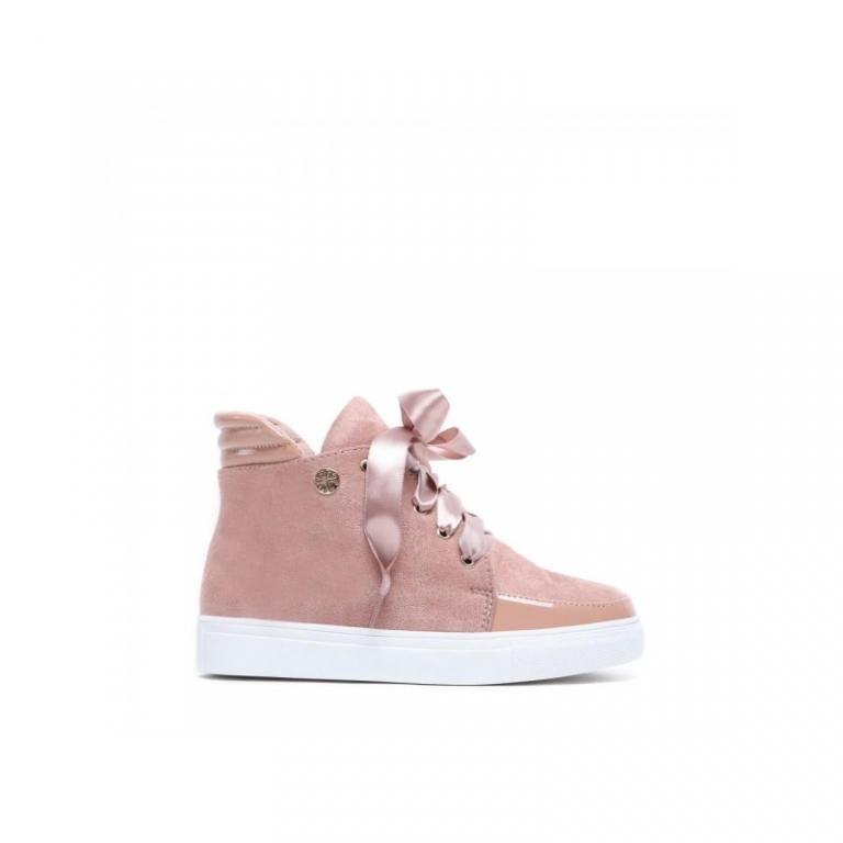 Otroški čevlji - product image