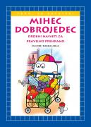 MIHEC DOBROJEDEC - product image