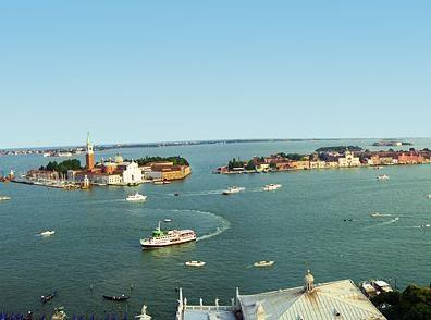 Beneško otočje - product image