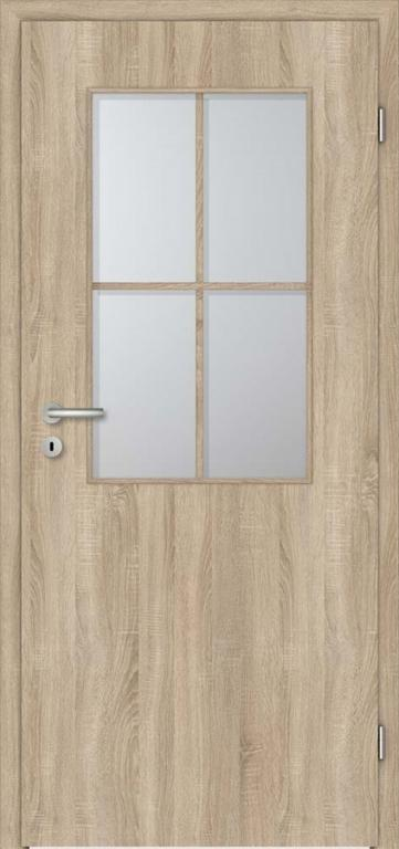 CPL vrata - product image
