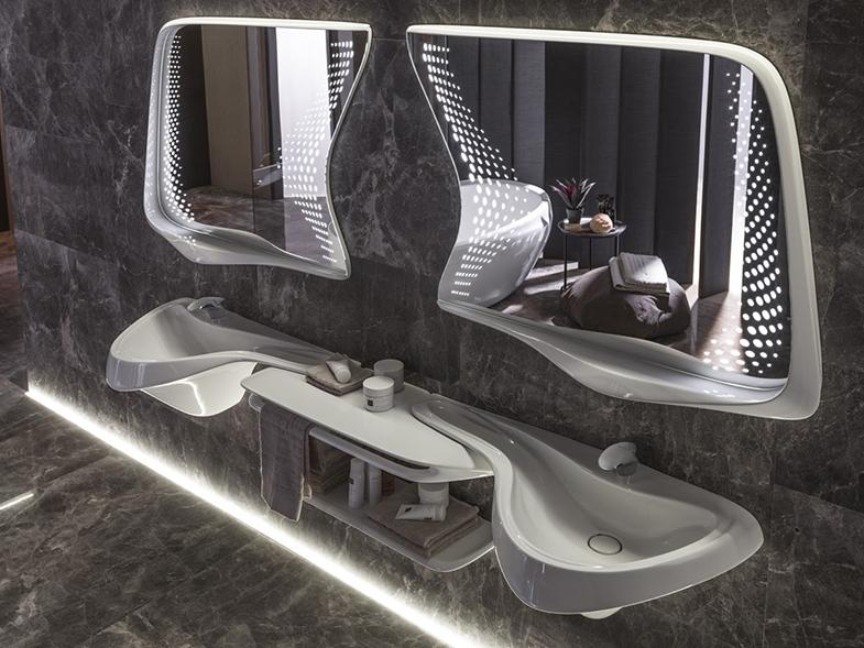 Kopalniško pohištvo - product image
