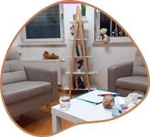 Psihoterapija - product image