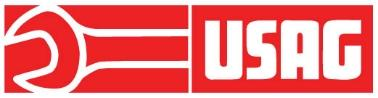 Ročno orodje USAG - product image