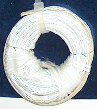 Grelne fleksibilne žice in trakovi - product image
