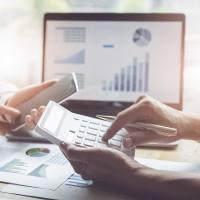 Računovodski izkazi - product image