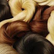 Podaljševanje las - product image