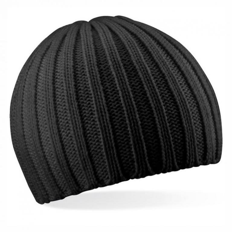 Kape, šali in rokavice - product image