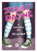 Zibby Payne & dramatična igra mv - product image