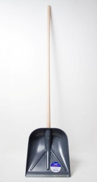 Velika plastična lopata - product image