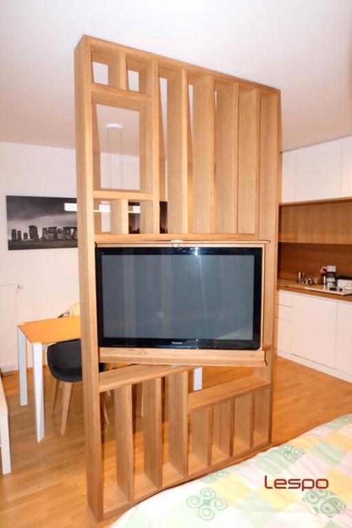 Ostalo pohištvo - product image