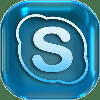 Skype tečaji - product image
