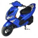 SKUTER 50CC - product image