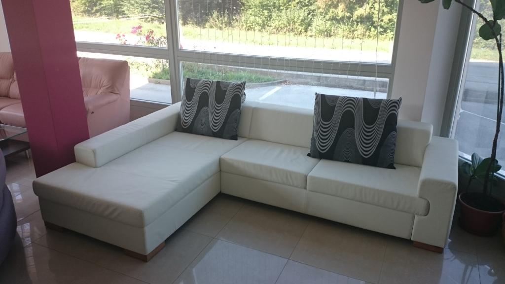 Ugodne sedežne garniture Novo mesto - product image