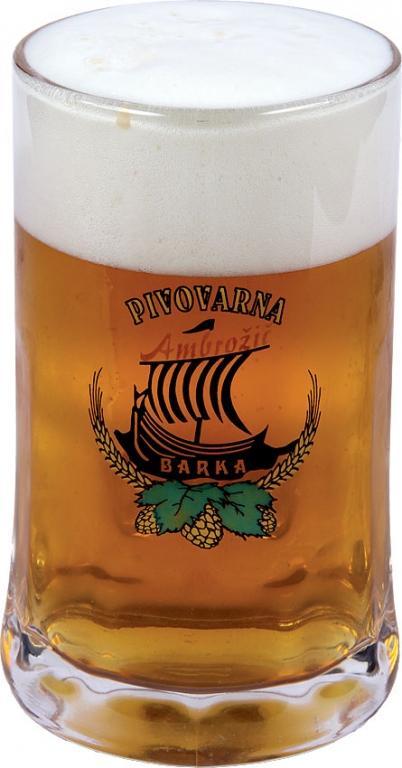 Pivovarna - product image