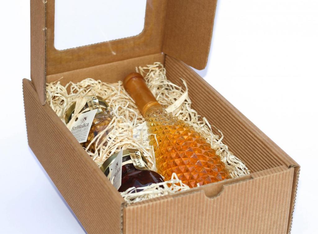 Poslovna darila - product image