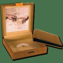 Pokopališke storitve - product image