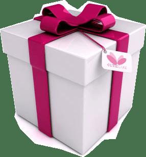Paketna ponudba - product image