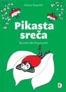 PIKASTA SREČA TV - product image
