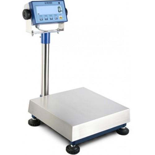 Platformna tehtnica WALL-E - product image