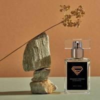 Moški parfumi - product image
